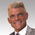 Scott Reppert